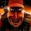 xQuaiDx's avatar