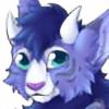 xQueenTigressx's avatar