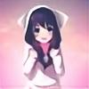 XQueenXMoneyX's avatar