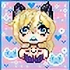 XQueenxOfxThexDarkX's avatar