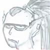 Xquerade's avatar