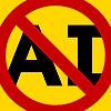 Xquid's avatar