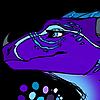 XQuillthehybridX's avatar