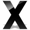 xquinones's avatar