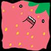 Xquisitely's avatar