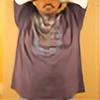 xqwhite's avatar
