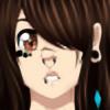 xra911's avatar