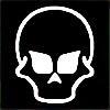 xrabidxangelx's avatar