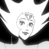 xRachiix's avatar