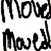 XRadioactive-FrizzX's avatar
