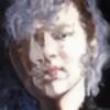 xRadioactiveRaindrop's avatar
