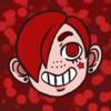 xRadRedx's avatar