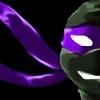 xRae-Asakurax's avatar
