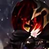 xRaeVen's avatar