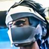 xRage64x's avatar