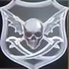 xRagnaTheBloodedgex's avatar