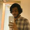 xrahukx's avatar