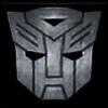 XRaiderV1's avatar