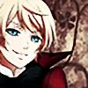 xRaien's avatar