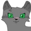 XRainaX's avatar