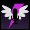 XRainbow-ChocoboX's avatar