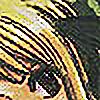 xRainbow-Sky's avatar