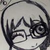 XRainbowsAtRainX's avatar