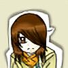xRainbowSilverLeaf's avatar