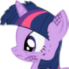 xRainbowSugar's avatar