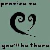 xrainfirex's avatar