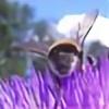 xRaiyax's avatar