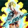 Xram488's avatar