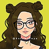 xRandomGurl's avatar