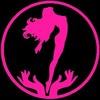 Xrasaec's avatar