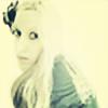 xRasputinax's avatar