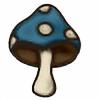 xratedbumblebee's avatar