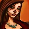 xRATTLECANSx's avatar