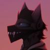 xRavenCat's avatar