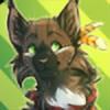xRavenEchox's avatar