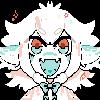 Xray-Rea's avatar