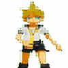 XRayDeadGirl's avatar