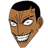 xraydro99's avatar
