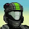 Xrayleader's avatar