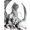 xraypr's avatar