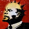 XRayTheClown's avatar