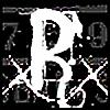 xRazerx's avatar
