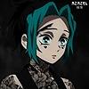xRazerxD's avatar