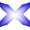 xrb-rick's avatar