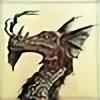 xrc32's avatar