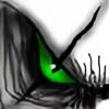 Xrcisto's avatar